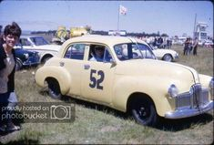 Holden Australia, Car And Driver, Drag Racing, Car Ins, Old Cars, Race Cars, Antique Cars, Vehicles, Hot Rods