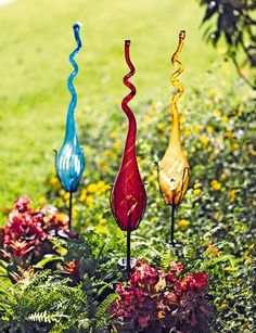 Superieur Metal Stand For Gaze Ball | In The Garden | Pinterest | Gardens, Popular  And The Ou0027jays