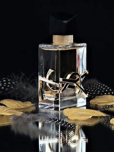 perfume and lotion organization Ysl, Perfume Store, Perfume Bottles, Parfum Yves Saint Laurent, Dolce E Gabbana, Luxury Beauty, Sheer Beauty, Cosmetics & Perfume, Dior