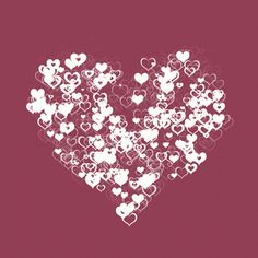 The perfect Love Heart Animated GIF for your conversation. Discover and Share the best GIFs on Tenor. Love Heart Gif, Love You Gif, Heart Art, Animated Heart, Animated Gif, Bisous Gif, Coeur Gif, Corazones Gif, Gif Bonito