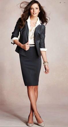 #bossgirl