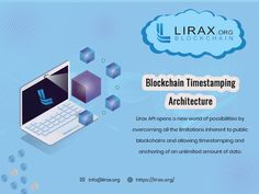 The Lirax Blockchain Platform is specialized in Certification and Traceability. Traditional Market, Free Gas, Programming Languages, Blockchain Technology, Supply Chain, Together We Can, Goods And Services, Growing Up