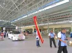 Hock Thai KL PJ Selangor  Funeral  Serivce http://funeralservicesmy.blogspot.com/ http://pjfuneralservices.blogspot.com/ http://hockthaifuneral.blogspot.com/