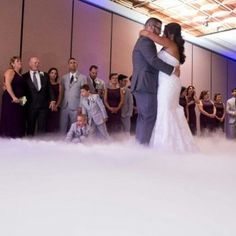 Dancing in a cloud. #amberroomcolonnade #ctweddingphotography #ctwedding#amberroom #married#theamberroomcolonnade