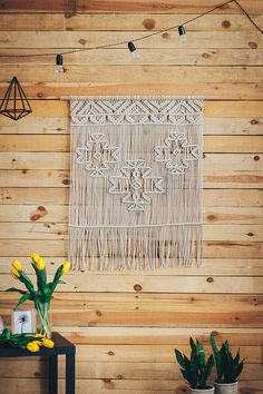 Macrame wall hanging, tapestry wall hanging, boho living room decor, large macrame wall art, bohemian tapestry, boho bedroom decor, gift