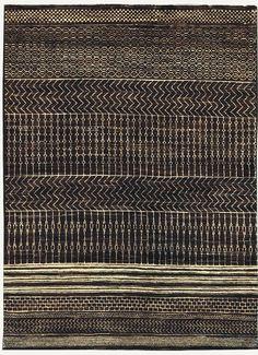 """munan15: """" Mehraban carpet """""""