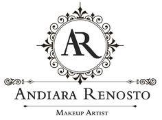 Maquiagem masculina - Dicas e Truques! | Juliana Thomé Ar Logo, Event Logo, Calligraphy Alphabet, Beauty Logo, Logo Inspiration, Wedding Designs, Overlays, Decoration, Initials