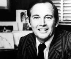 Christiaan Barnard-It was on the historical third day of December in the year 1967 when Christiaan Barnard added a new glorious chapter to the pages of medical history with his first human-to-human heart transplant. It was his deep fascination and his sincere personal drive that led him to accomplish this groundbreaking surgery.