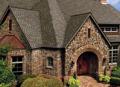 The Affordable Residential Roofers, Repairs And Insurance Claims Are  Offered By Atlanta Roofing Professionals. Atlanta Roofers Is Proudly  Serving Mu2026 | ...
