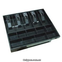 cash drawer at very low cost ...at www.onlypos.com.au