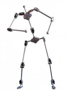 armature Doll Clothes Patterns, Doll Patterns, Stop Motion, Puppets, Bike, Dolls, Art, Google, Bicycle