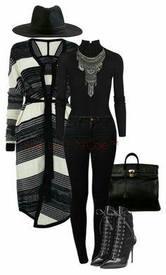 Este #invierno opta por estas opciones de #Outfit que te encantarán.  #OutfitIdeas #StreetStyle #style #OutfitParaInvierno
