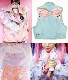 Google Image Result for http://www.parfaitdoll.com/wp-content/uploads/2012/03/fairydenim.png
