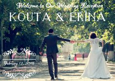 完全オーダーメイド!ご要望に合わせてお作りする写真入りウェルカムボード♥︎A3/A4/L版/2L版【送料込】 Pre Nup Photoshoot, Pre Wedding Photoshoot, Wedding Welcome Board, Welcome Boards, Wedding Music, Wedding Paper, Wedding Cards, Music Party, Wedding Pictures