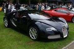 #Bugatti Veyron SS  #  Like, RePin, Share - Thnx :)