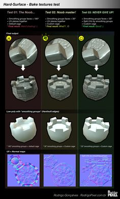 hardsurface_bake_test.jpg (1413×2346)