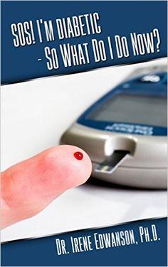 I'm Diabetic! Ultimate Guide For Diabetics (diabetic living, diabetes solution, diabetic cookbook, diabetes diet, diabetes for dummies) Diabetes Books, Diabetes Diet, Diabetic Cookbook, Diabetic Recipes, Diabetes For Dummies, Marriage Help, Diabetic Living, Hobbies And Interests, Diabetic Friendly