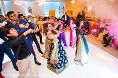 Reception http://www.maharaniweddings.com/gallery/photo/48310