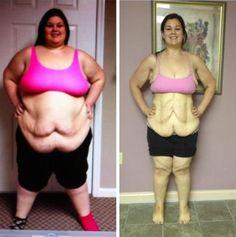 80 fat diet plan photo 10
