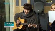 นารก . [@real__pcy@baekhyunee_exo] #exo #chanbaek #baekyeol #찬열 #백현  #chanyeol #baekhyun #suho #sehun #xiumin #chen #jongdae #lay #yixing #kai #do #kyungsoo #EXOk #EXOm #EXOL #sm #smtown #kpop #blackpink #rose #twice #jihyo