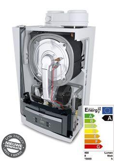 De voordeligste A-label CV-ketel, www.welldone-installatietechniek.nl Prijsstelling (Bruto ex BTW):  7746901850       ProLine NxT HRC24/CW3            €1.199  7746901851       ProLine NxT HRC24/CW4            €1.249 Pomp