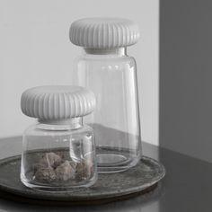 ceramic lids
