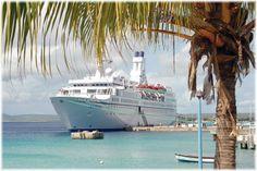 Приглашаем Вас совершить морской круиз на лайнере Astor http://turflot.ru/sea-liner/Astor