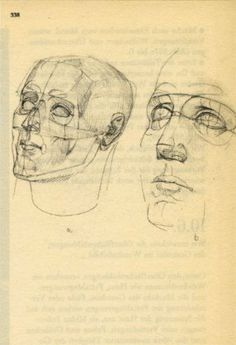 Our goal is to keep old friends, ex-classmates, neighbors and colleagues in touch. Drawing Heads, Drawing Studies, Drawings, Study, News, Art, Art Background, Studio, Kunst