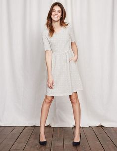 1000 images about style on pinterest talbots cable for Boden new british katalog