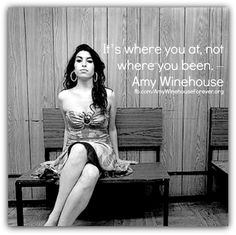 Amy Winehouse Quotes                                                                                                                                                                                 More