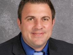 Bolingbrook High School Gets New Principal