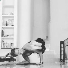 Easy Yoga Workout - yoga yoga for beginners yoga hot yoga pants yoga vinyasa yoga workout yoga girl yoga for flexibility yoga for weight loss yoga body yoga shorts yoga for back pain yoga video yoga bedtime yoga morning yoga sequence yoga challenge yoga kundalini yoga lifestyle yoga studio yoga benefits yoga principiantes yoga meditation yoga room yoga beginner yoga retreat yoga routine yoga débutant yoga weightloss yoga yin yoga stretches yoga kids #meditationroom #yogagirl Get your s...
