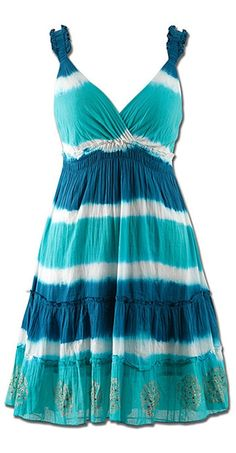 Check out zulily's daily selection of women's cover-ups, discounted up to 70% off.