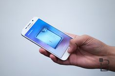 Samsung Pay could make its way to non-premium Galaxy smartphones