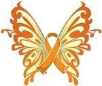 MS Ribbon. This miiiight be a new tattoo possibility