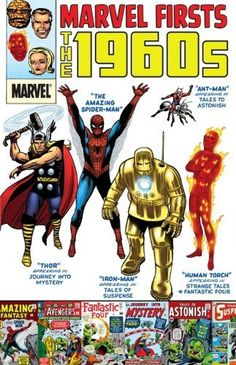 Marvel Firsts: The 1960s, http://www.amazon.com/dp/0785158642/ref=cm_sw_r_pi_awdl_rOCPsb16FD3NT