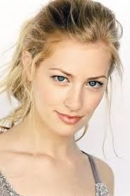 Beth Behrs transition from model to actress