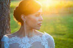 DC Wedding Photographer: Michelle VanTine: Breaux Vineyards Wedding: beautiful Sunset Vineyard wedding http://www.michellevantine.blogspot.com/2014/06/breaux-vineyards-wedding-sara-ethan.html