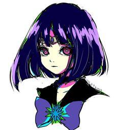 maki-128 http://maki-128.tumblr.com/post/150165088501/%E3%83%9B%E3%82%BF%E3%83%AB%E3%81%A1%E3%82%83%E3%82%93-illust-illustration-illustrator-girl