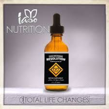 IASO Resolution, pharmaceutical grade weight loss drops. Proven, effective and convenient. Just a few drops under the tongue and you start loosing those pounds.  This product is a 750-1000 daily calorie limit which is able to identify pockets of unhealthy fat accumulation burn fat. Its just amazing what this product can do. You can drop almost 30 pounds a month from just a few drops daily!! Weight Loss Hack must have!!