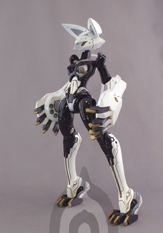 www.RobotLaborForce.com