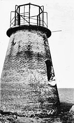 Selection of photos of North Carolina lighthouses from various collections at the North Carolina State Archives, Raleigh, NC. North Carolina Lighthouses, Old Photos, Abandoned, Nautical, Coast, Beautiful, Photograph, Collections, Old Pictures