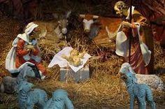 Resultado de imagen para fotos de pesebres de navidad