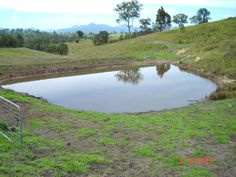 GOT A LEAKING DAM OR POND? Polymer Innovations can help! Fill in your dam/pond details now - https://www.polymerinnovations.com.au/submit-dam-details/ #Dam #Pond #Agriculture #Water #Soil #Farm #Earth #Crop #Stock #WaterWise