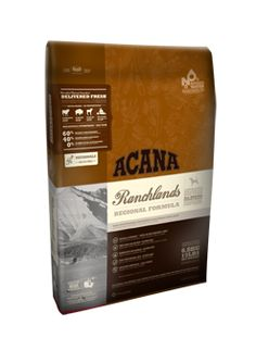 Ranchlands | ACANA Pet Foods