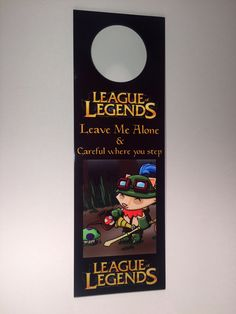 The 10 best league images on Pinterest | Video game, Videogames and ...