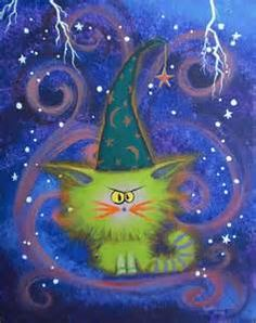 cynthia schmidt cranky cats - - Yahoo Image Search Results