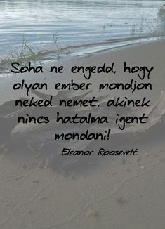 Hit, Eleanor Roosevelt, Thoughts, Quotes, Qoutes, Dating, Quotations, Shut Up Quotes, Quote