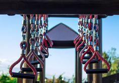 Fitštýl – nalaďte sa na nový trend Wind Chimes, Friendship Bracelets, Motivation, Outdoor Decor, Jewelry, Home Decor, Jewlery, Decoration Home, Jewerly