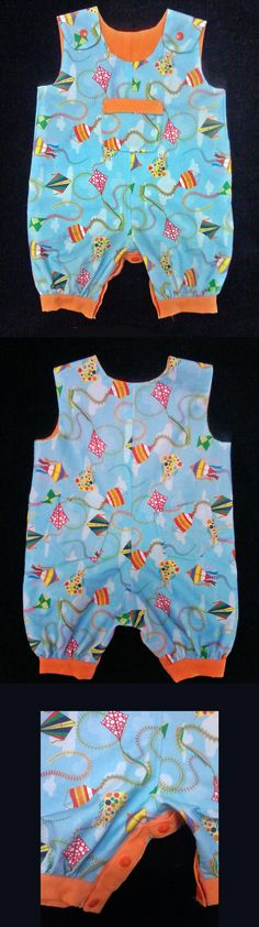 Macacão.............................................................. . . .baby - infant - toddler - kids - clothes for girls - Moldes Gratuitos - Free Patterns  -----------------------------------------------------Molde grátis  em https://www.facebook.com/groups/1594730384185604/